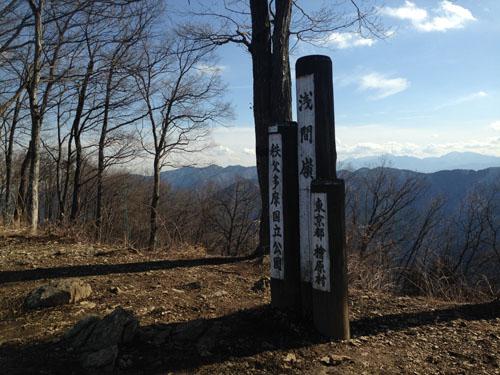 16021805松生山
