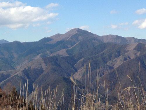 16021806松生山
