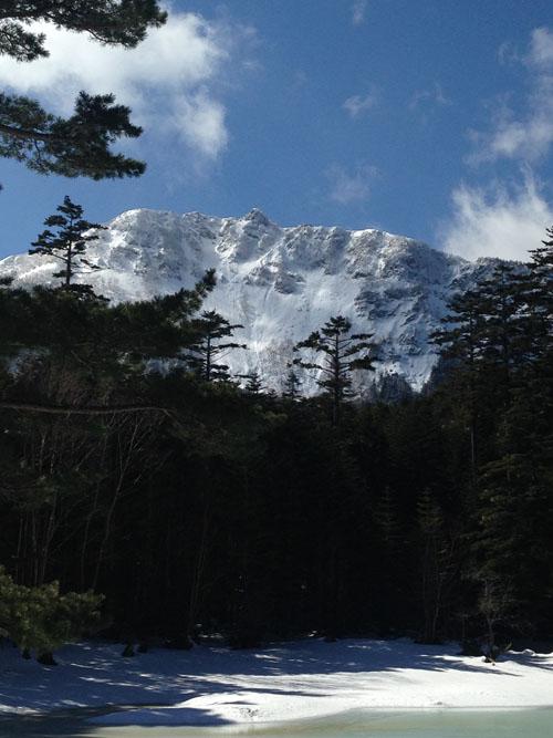 16022106硫黄岳