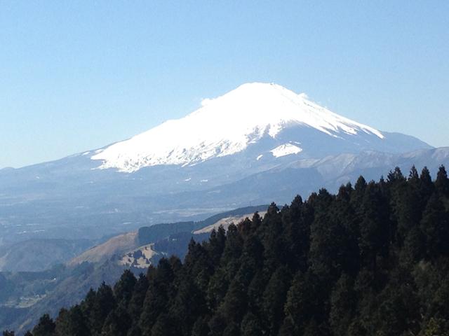 16031704高松山