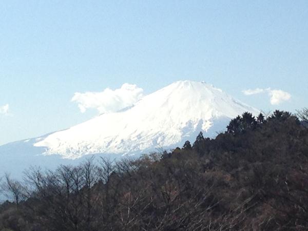 16031707高松山