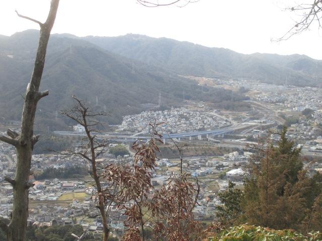広島東IC