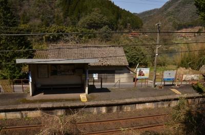 竹駅05s