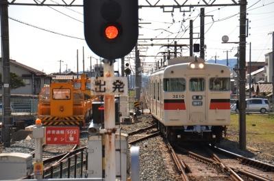 山陽電鉄01s