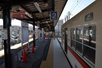 山陽電鉄03s