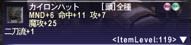 20151217_02.png