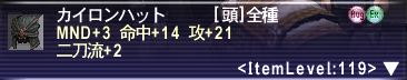 20151217_04.png