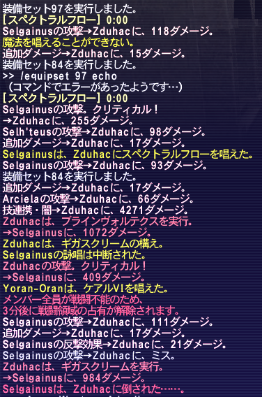 20160118_03.png