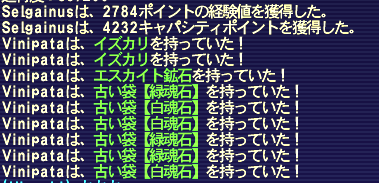 20160214_01.png