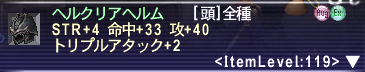 20160228_03.png