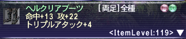 20160228_05.png