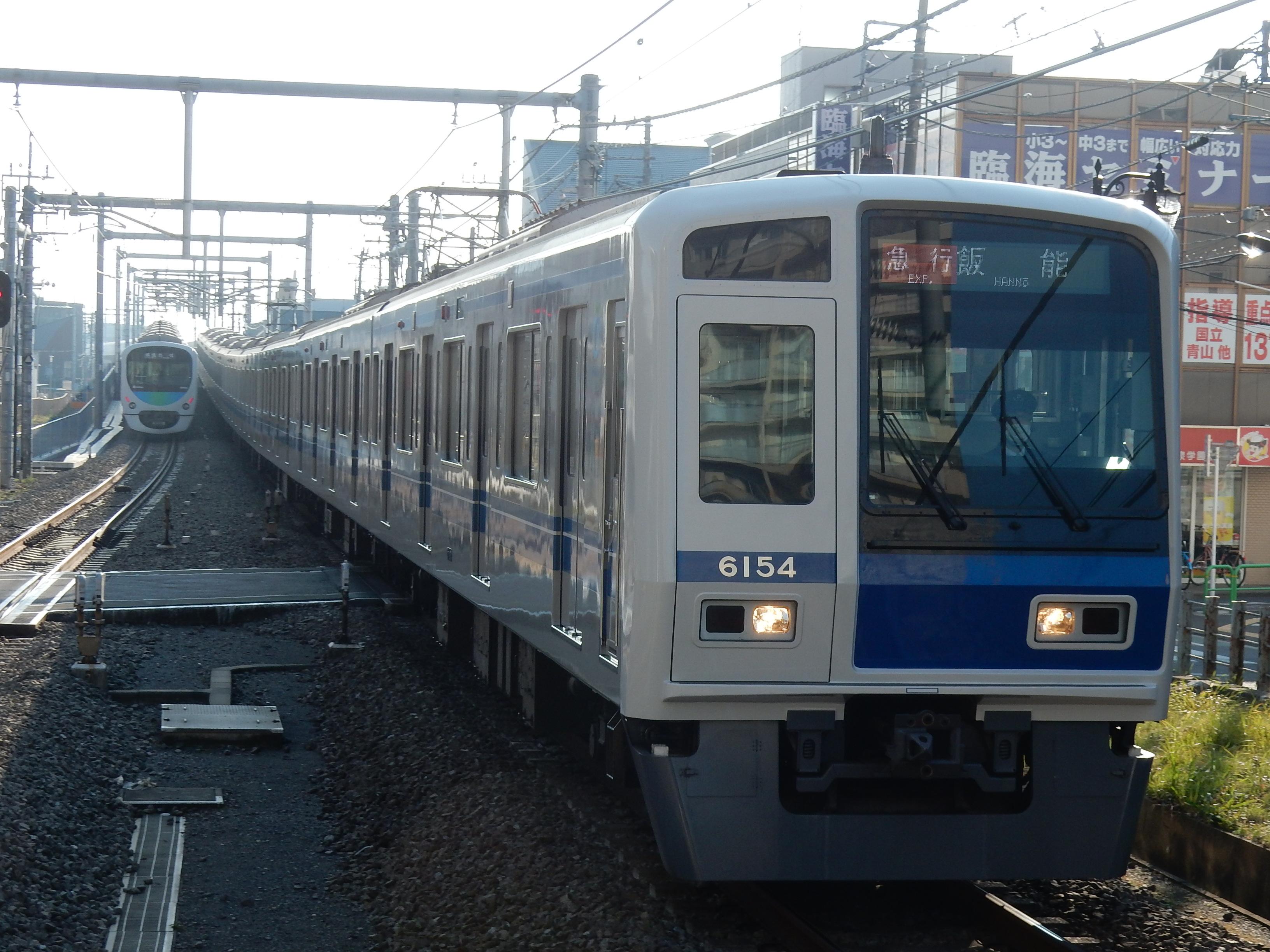 DSCN0801.jpg