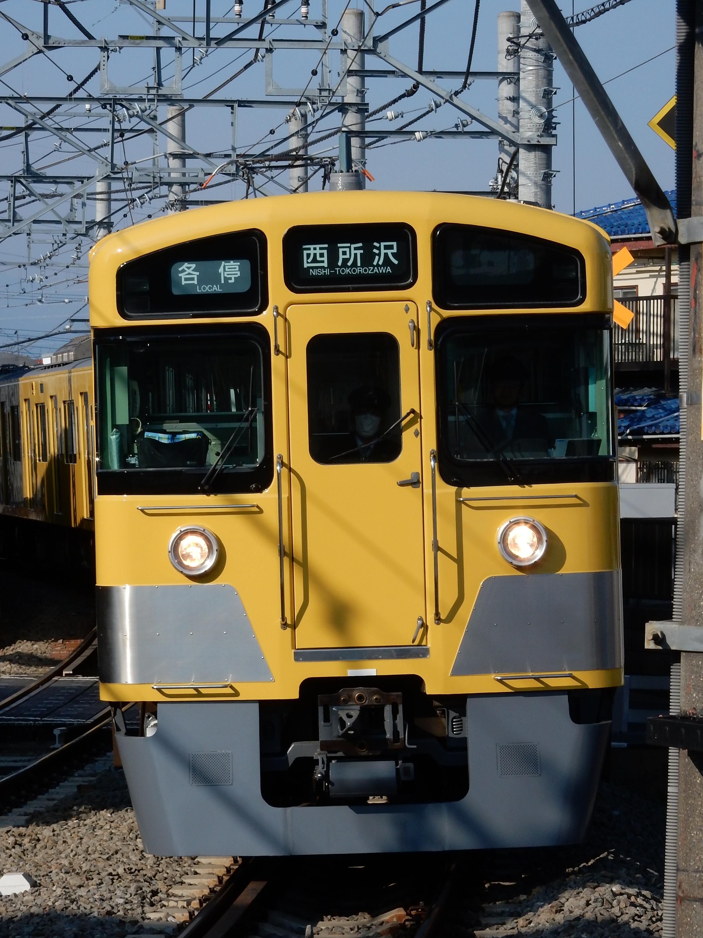 DSCN0824.jpg