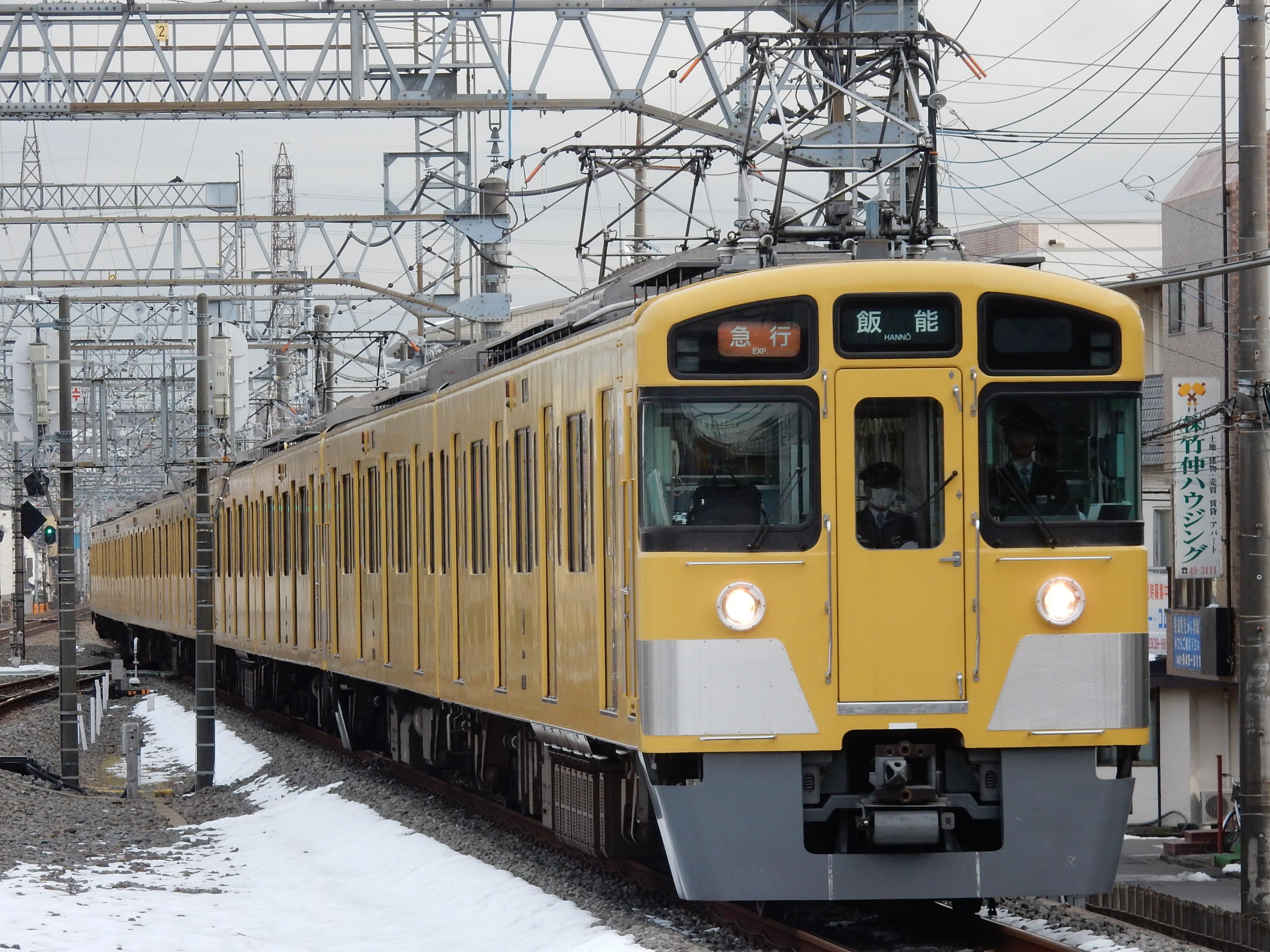 DSCN1299.jpg
