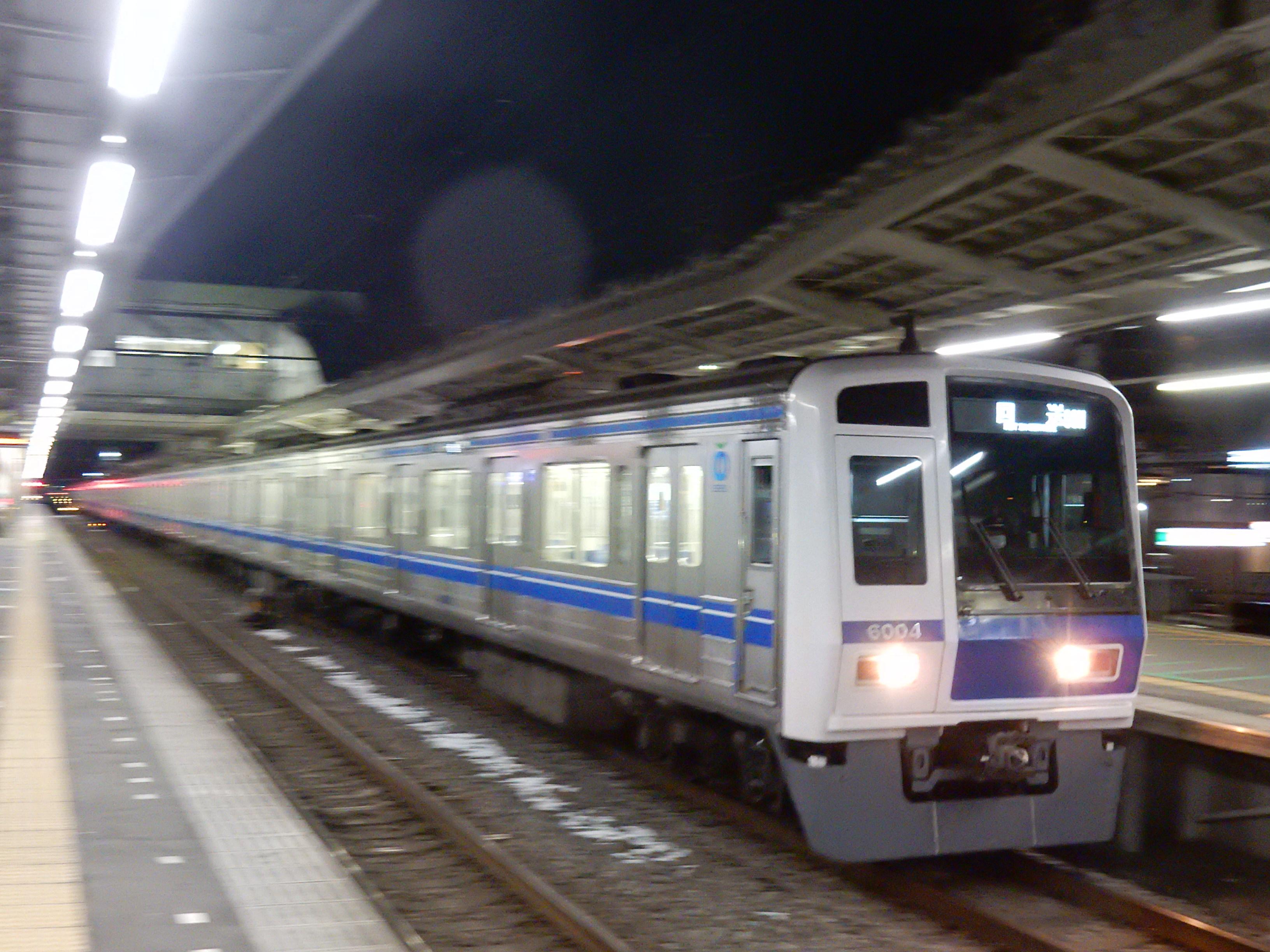 DSCN1373.jpg