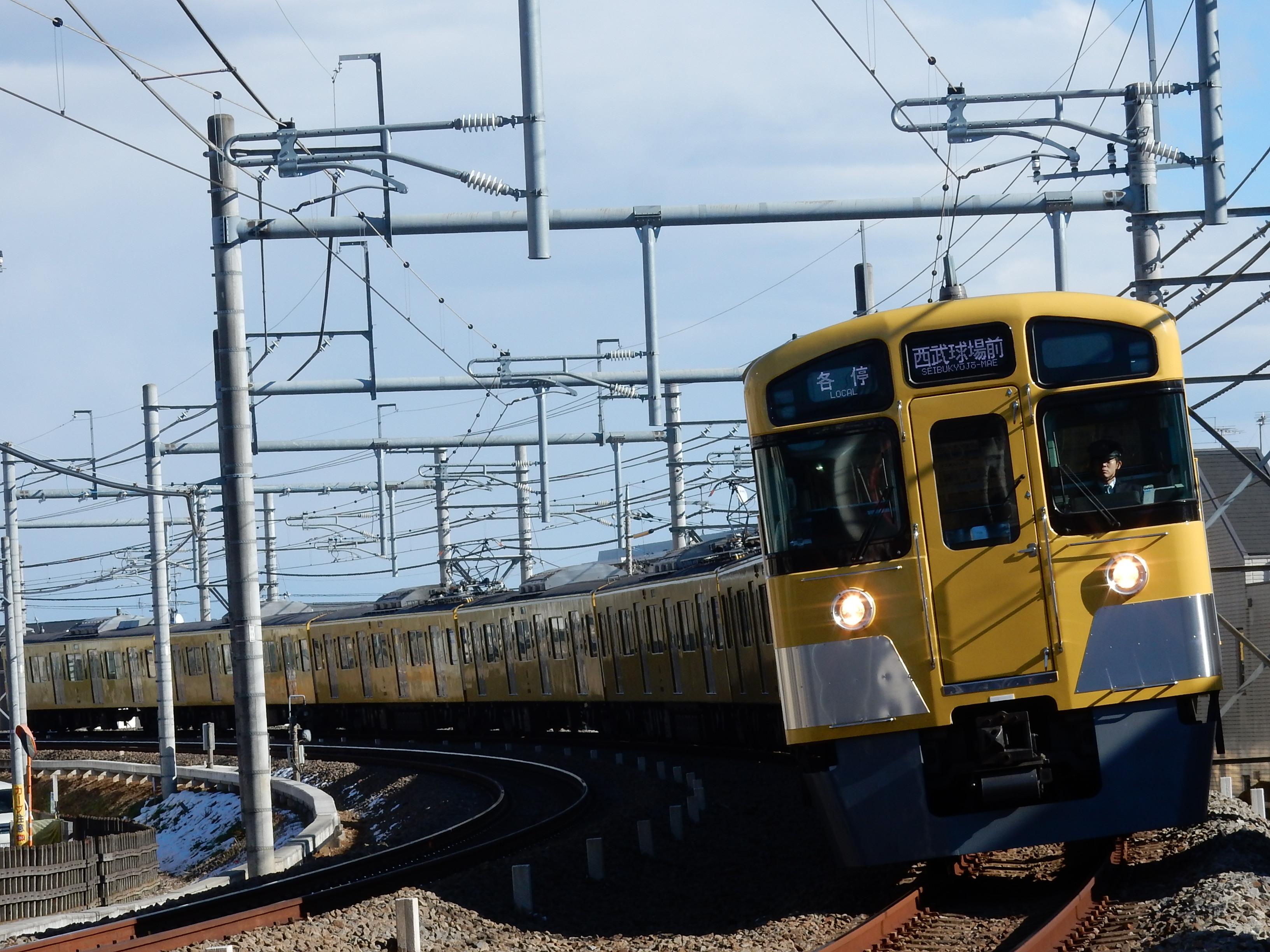 DSCN1451.jpg