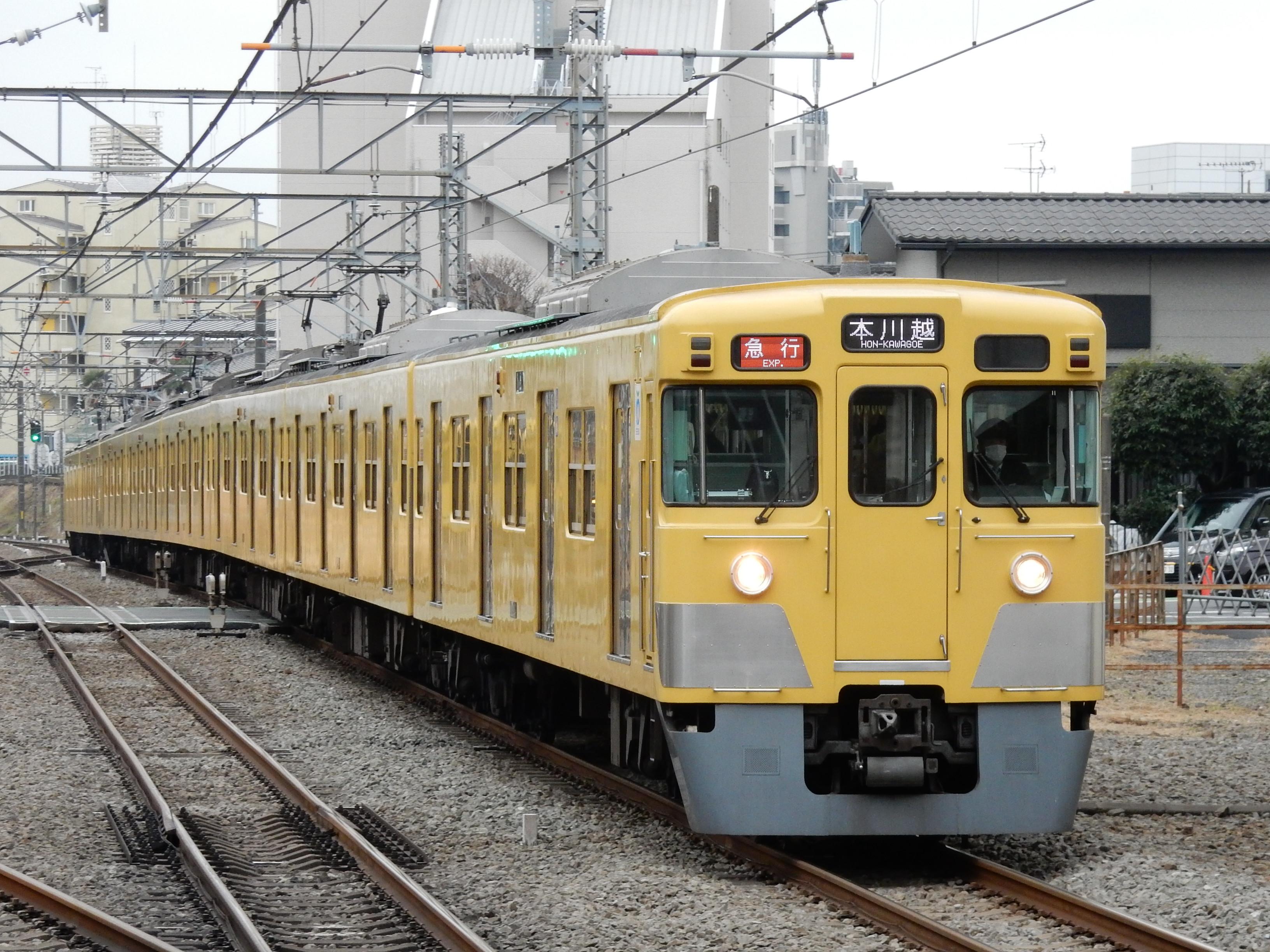 DSCN1809.jpg