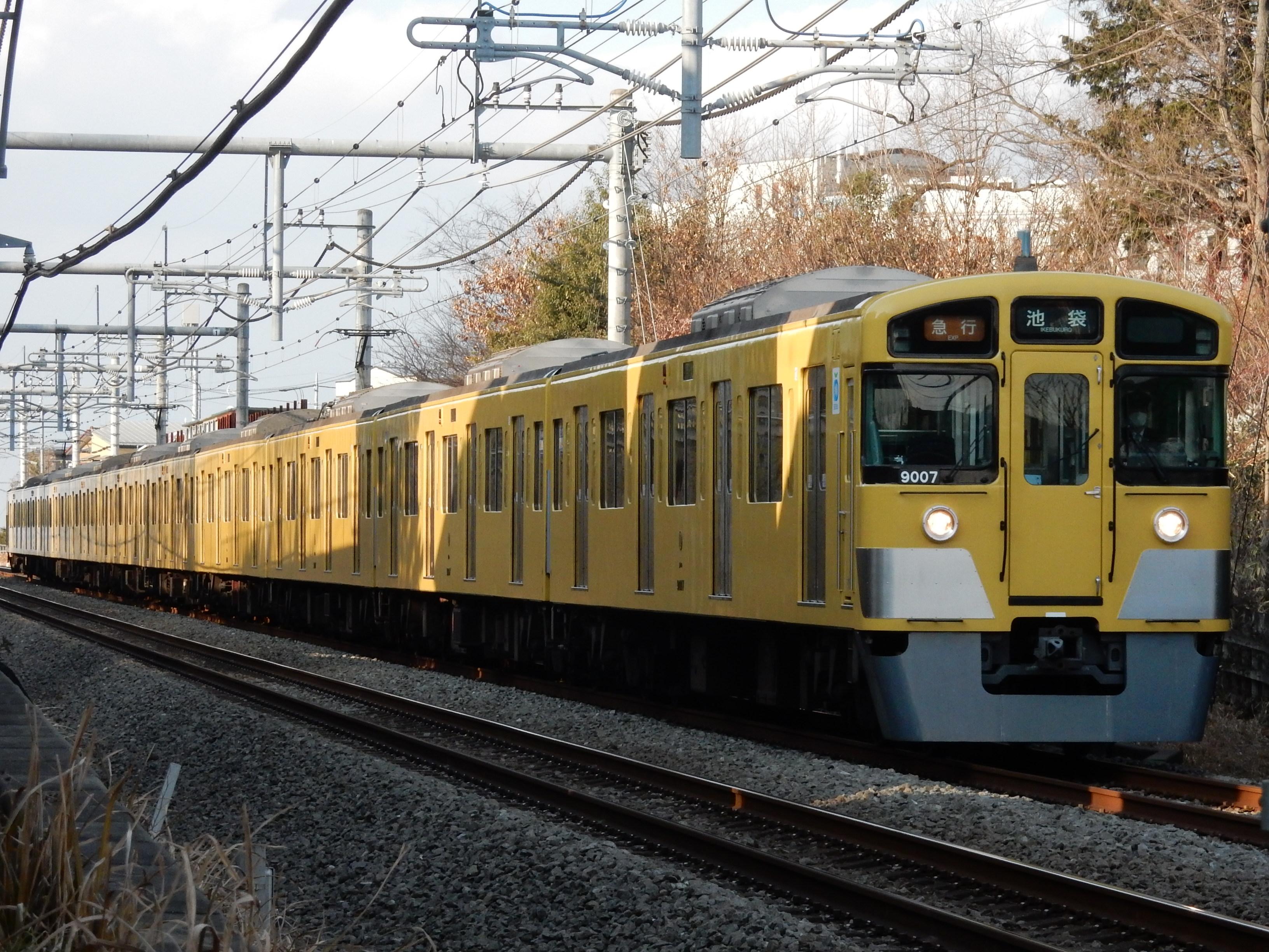 DSCN2707.jpg