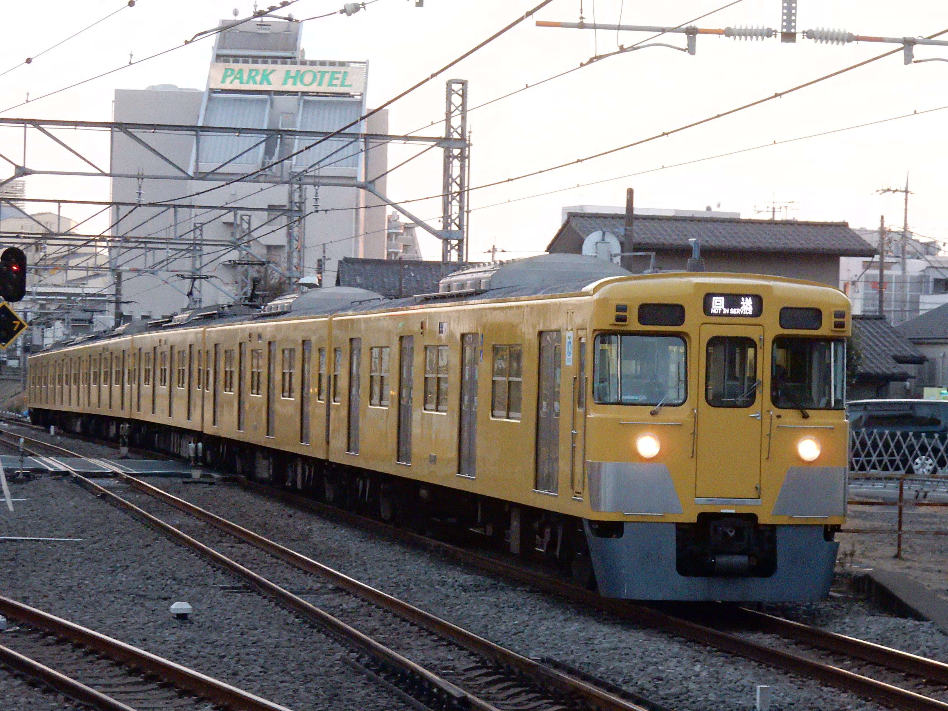 DSCN3055.jpg