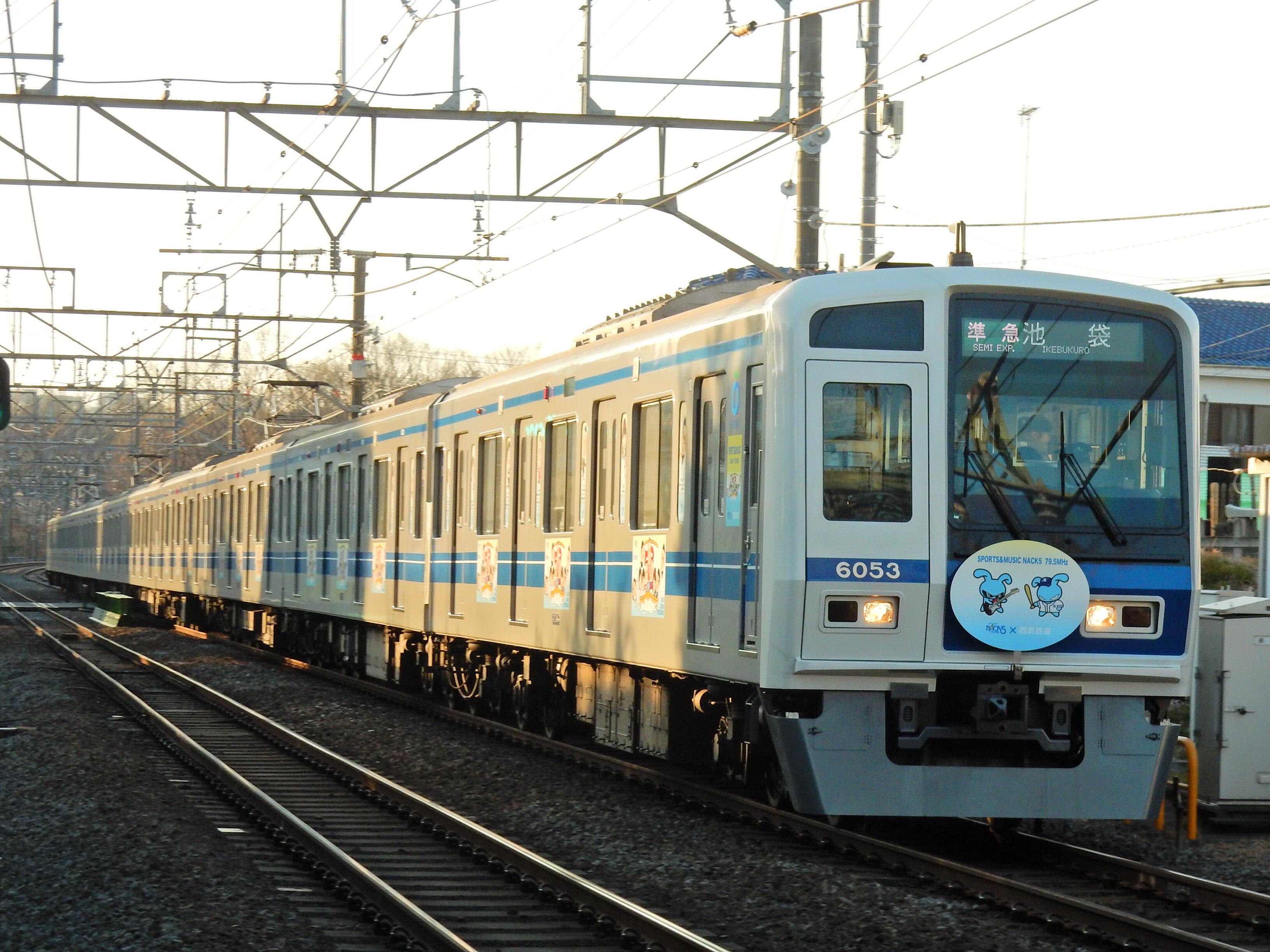 FSCN3006.jpg