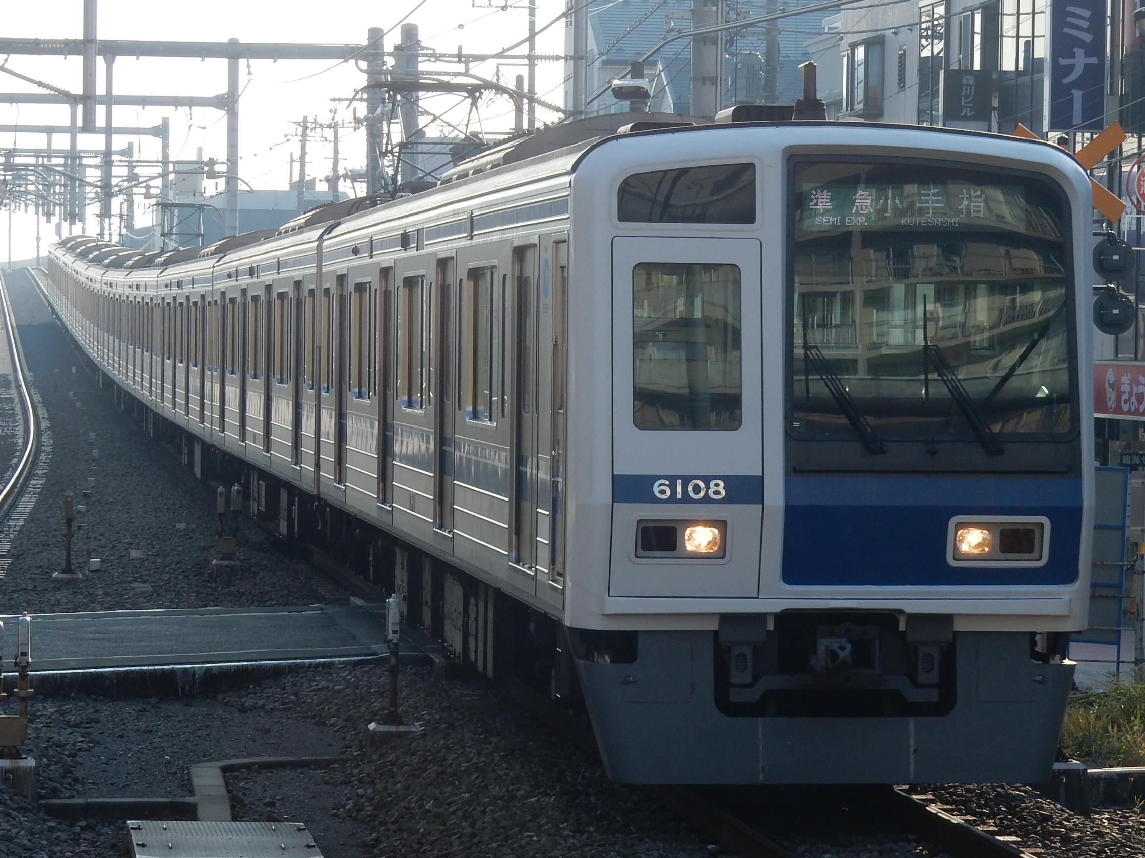 RSCN0765.jpg