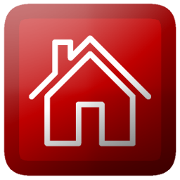 red-home-icon.png