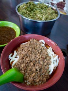 老牌牛肉拉麺大王 - 1 (1)