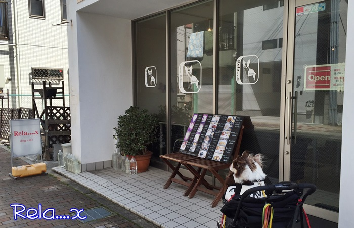 image1_20160316220945540.jpg