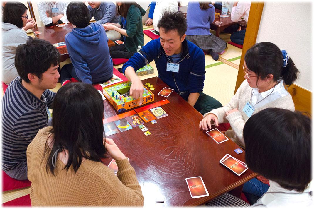 2016-02-28-大人ゲーム会:ディクシット-w1070