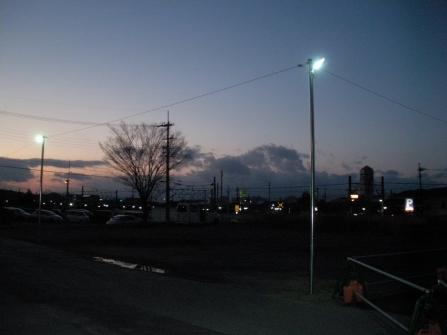 RIMG1361.jpg