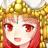 紅栞アイコン