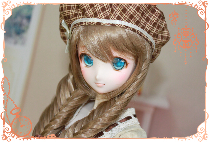 2016-0307-06S-3.jpg