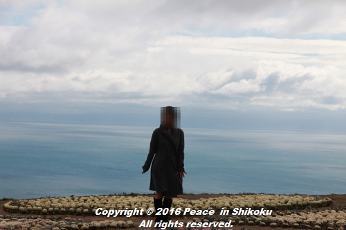 awajijjii-0118-1768.jpg
