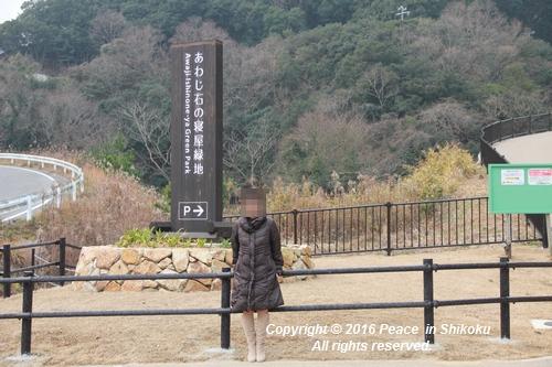 ijawa-0201-1857.jpg