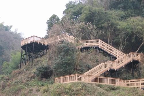 ijawa-0201-1873.jpg