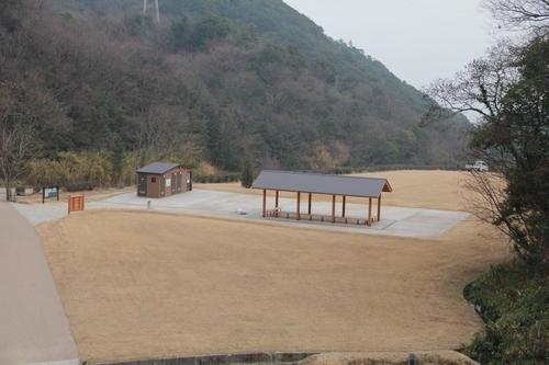 ijawa-0201-1879.jpg
