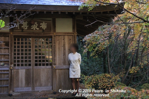 kouyou-1116-9249a.jpg