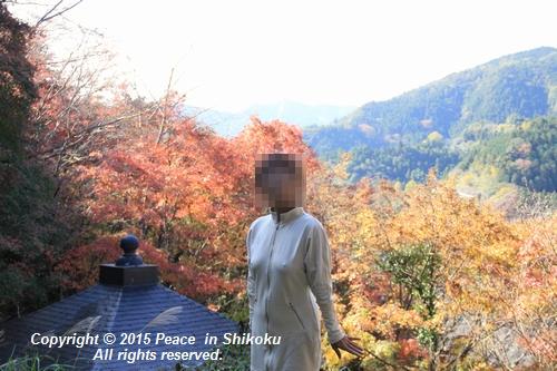 kouyou-1116-9320.jpg