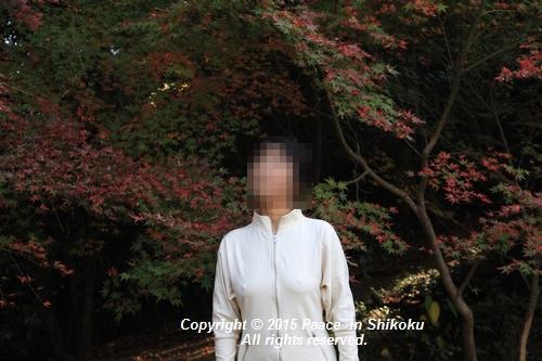 kouyou-1116-9336.jpg