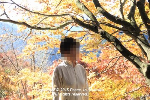 kouyou-1116-9347.jpg