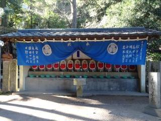 64前神寺-地蔵26