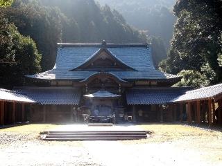 64前神寺-本堂26