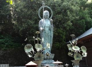 65三角寺-地蔵26