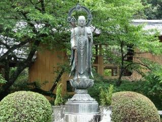 67大興寺-地蔵26
