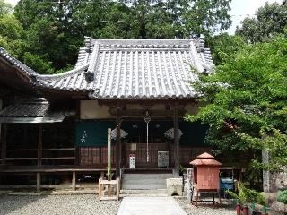 67大興寺-天台26