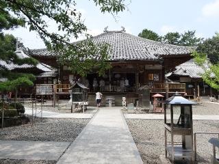 67大興寺-本堂26