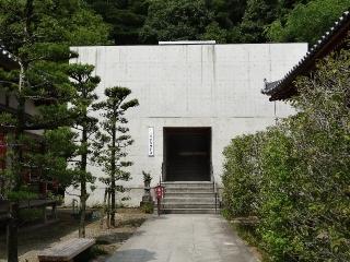 68神恵院-本堂26