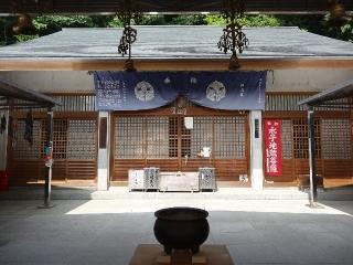 68神恵院-本堂内26JPG