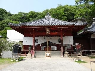 69観音寺-大師堂26