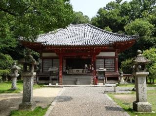 69観音寺-本堂26